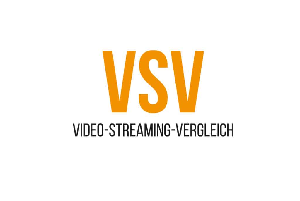 video-streaming-vergleich-logo