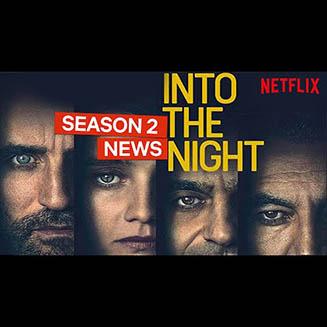 Netflix Vergleich